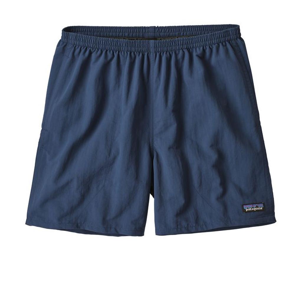 M's Baggies Shorts - 5 in.