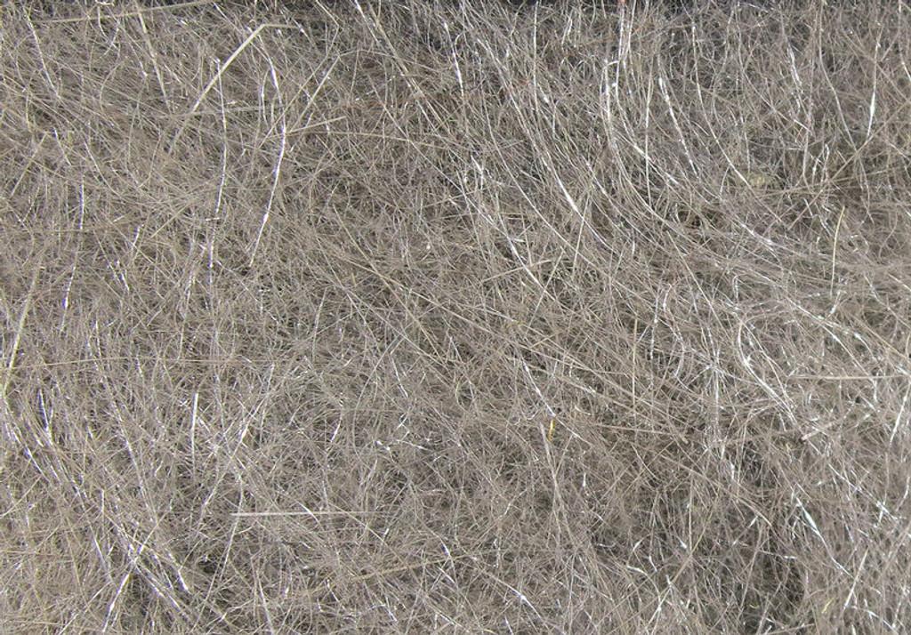 Hareline Hare Tron Dubbin