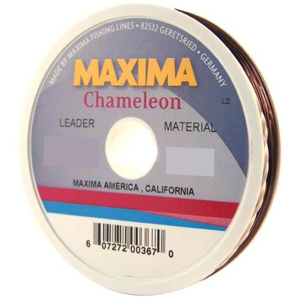 Chameleon Leader Wheels