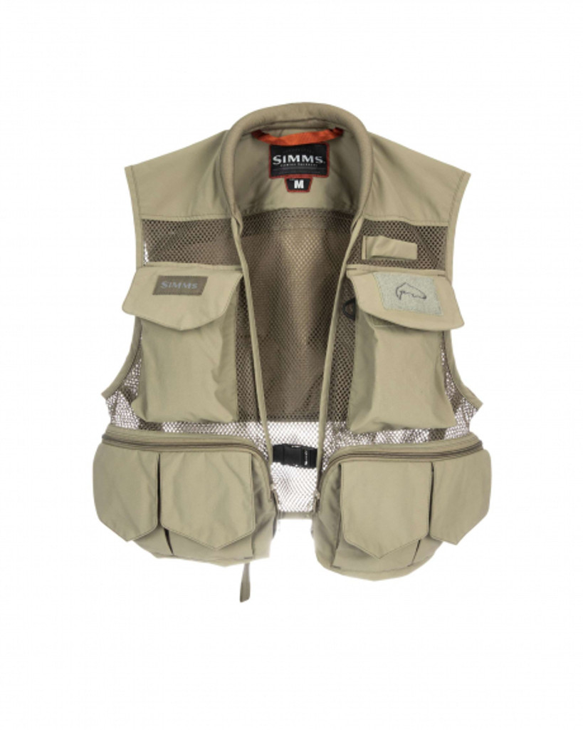 Tributary Vest