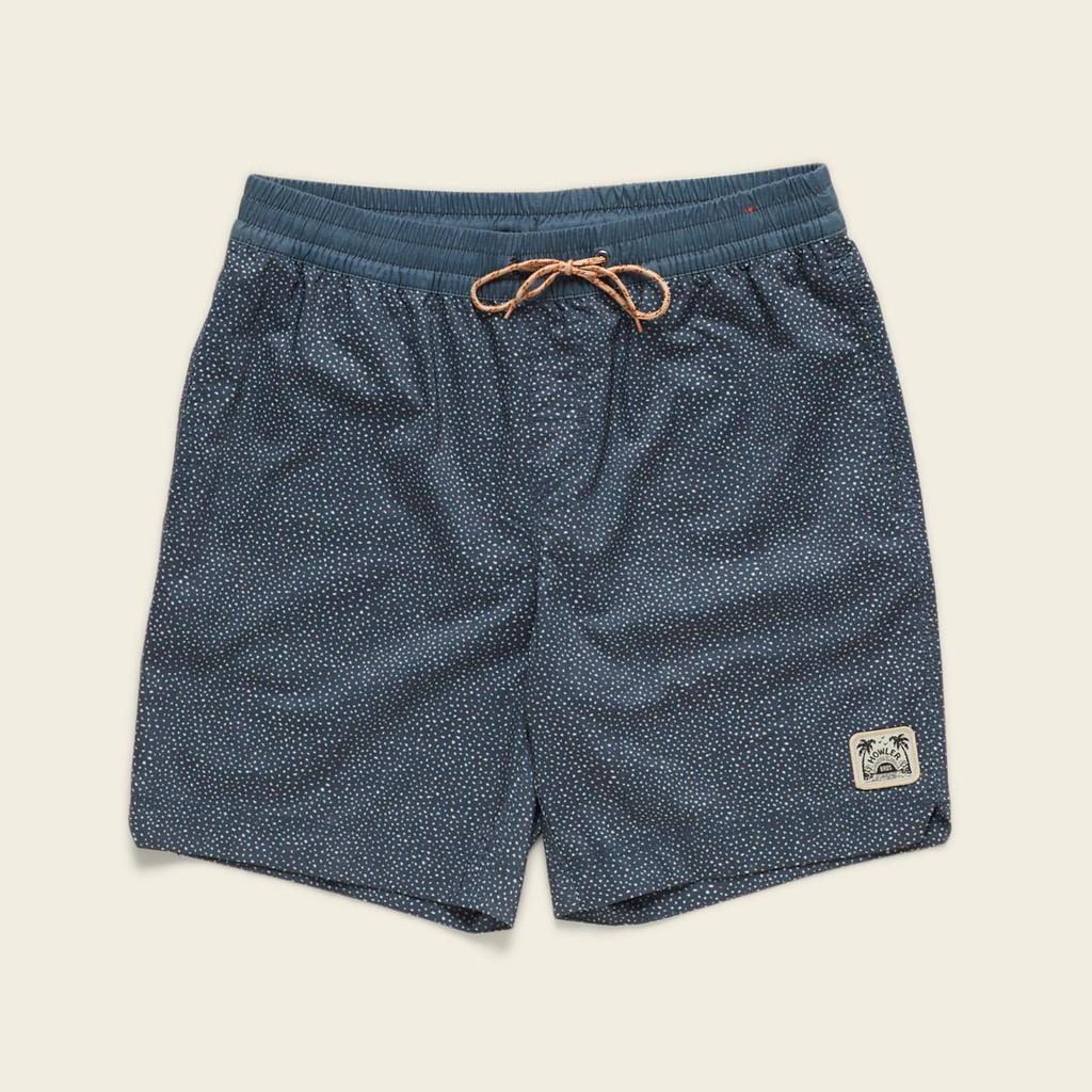 Deep Set Board Shorts