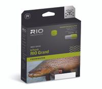 Rio Grand InTouch