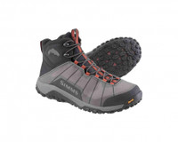 Flyweight Wading Boot - Vibram Sole