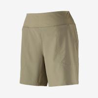 W's Happy Hike Shorts - 6 in.