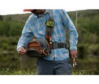 Switchback Pro Wading System