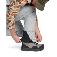 Men's Clearwater Wader