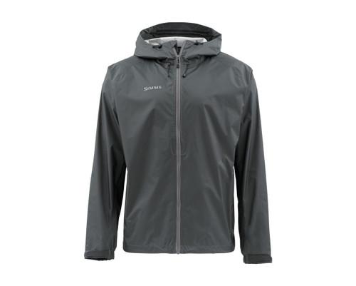 Waypoints Rain Jacket