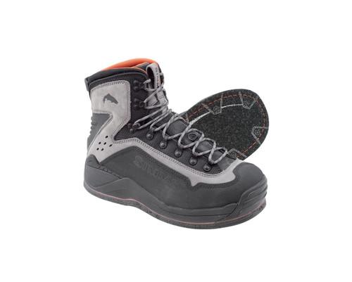 Simms G3 Felt Guide Boot
