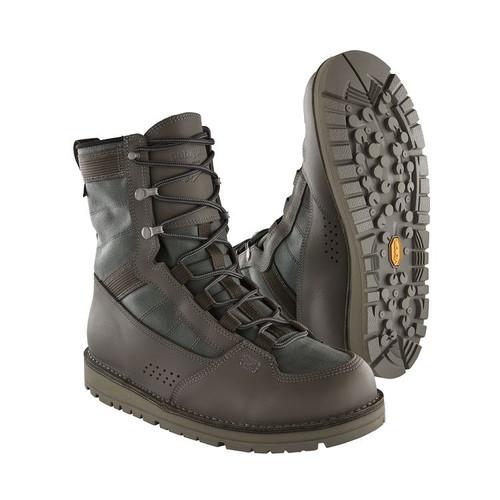 Patagonia River Salt Boots