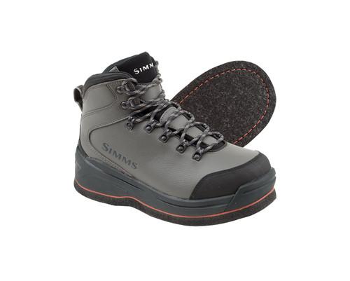 Women's Freestone Wading Boot - Felt Sole