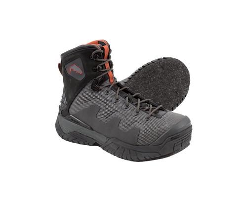 G4 PRO Wading Boot - Felt