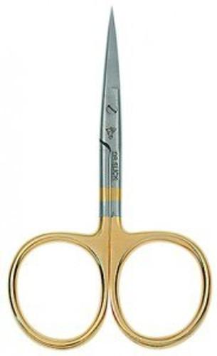 Dr. Slick All Purpose Scissors