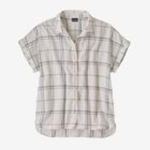 W's LW A/C Shirt