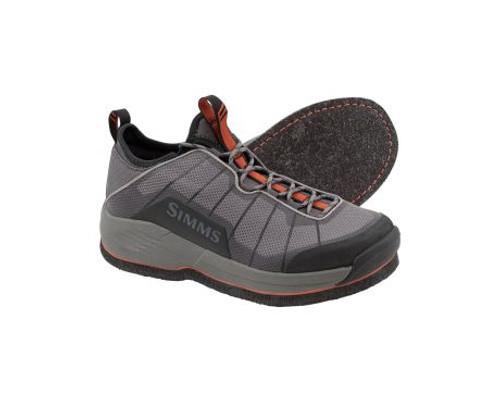 Simms Flyweight Wet Wading Shoe Felt