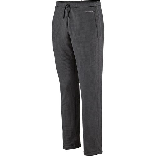 M's R1 Pants