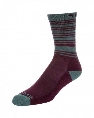 W's Merino Lightweight Hiker Sock