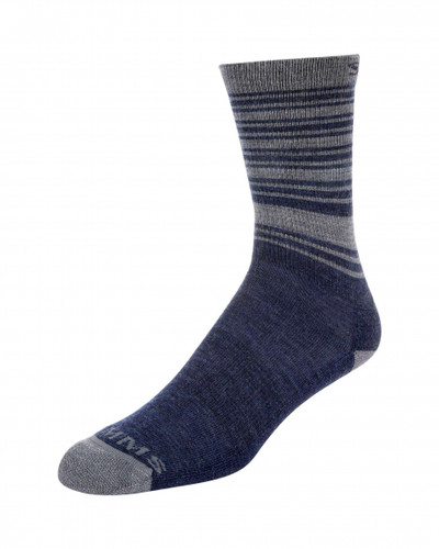 M's Merino Lightweight Hiker Sock