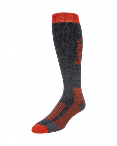 M's Merino Midweight OTC Sock