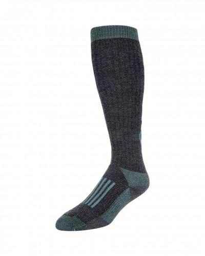 W's Merino Thermal OTC Sock