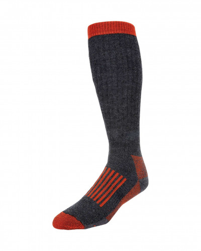 M's Merino Thermal OTC Sock