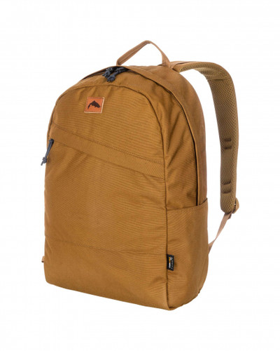 Dockwear Pack - 28L