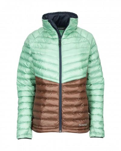Women's Exstream Jacket