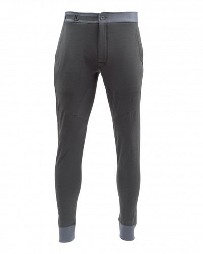 Fleece Midlayer Bottom