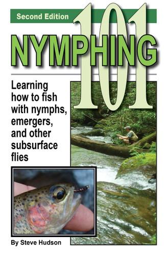 Nymphing 101