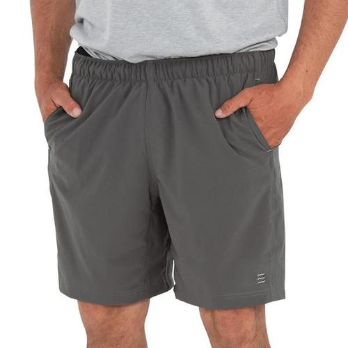 Men's Breeze Short