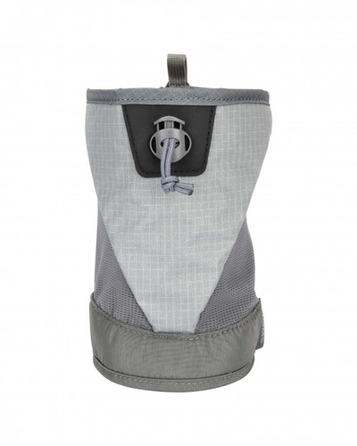 Flyweight Bottle Holster Large