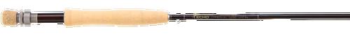 Echo Carbon XL Euro Nymph 10' 4wt