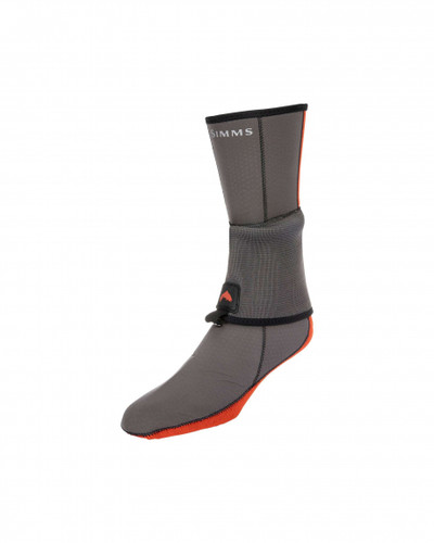Flyweight Neoprene Wet Wading Socks