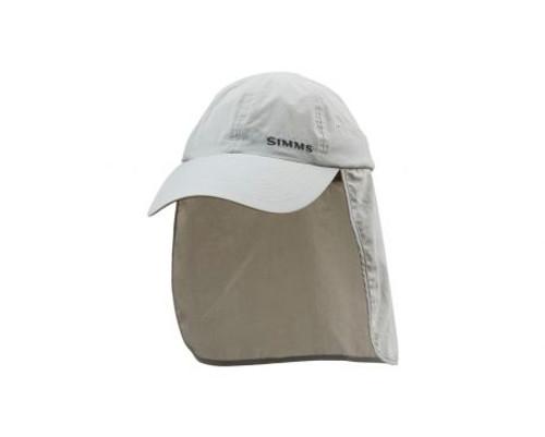 Superlight Sunshield Cap