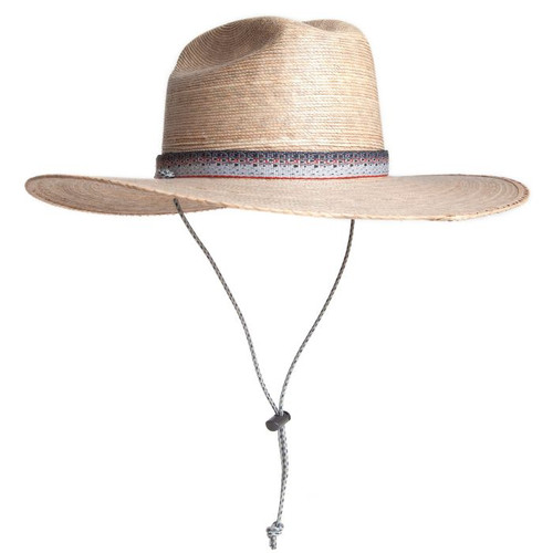 Lowcountry Hat