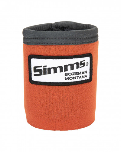 Simms Wading Drink Jacket