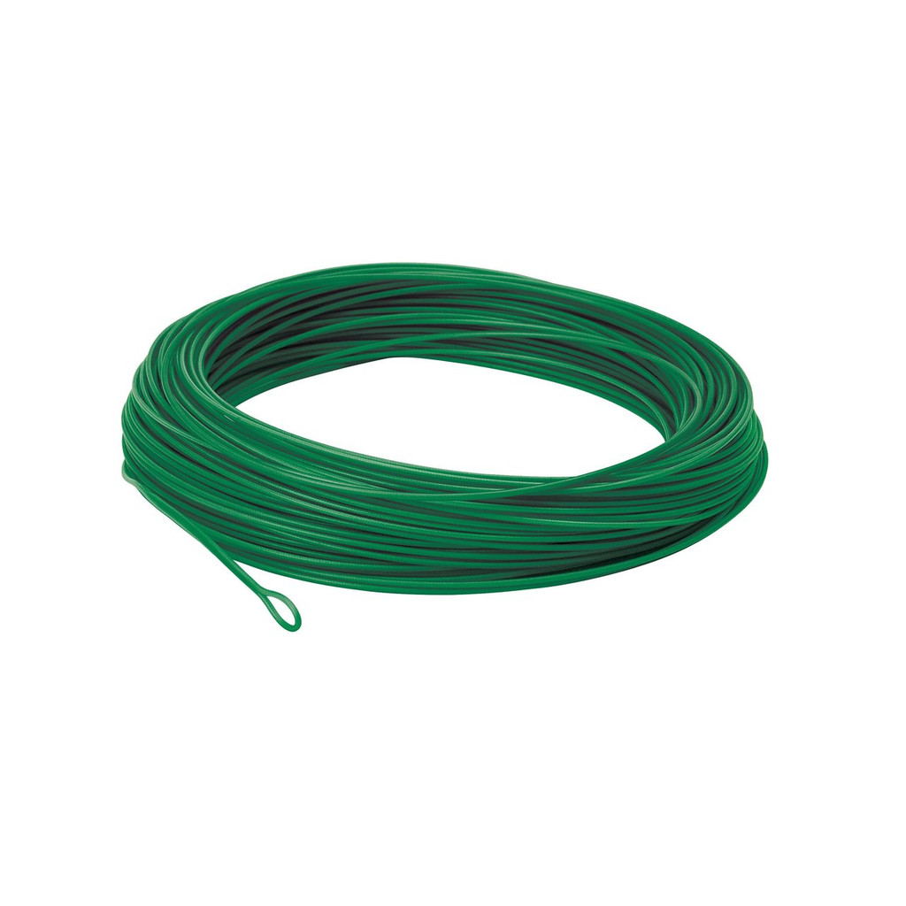 Cortland Competition Slow Intermediate Sinking Fly Line