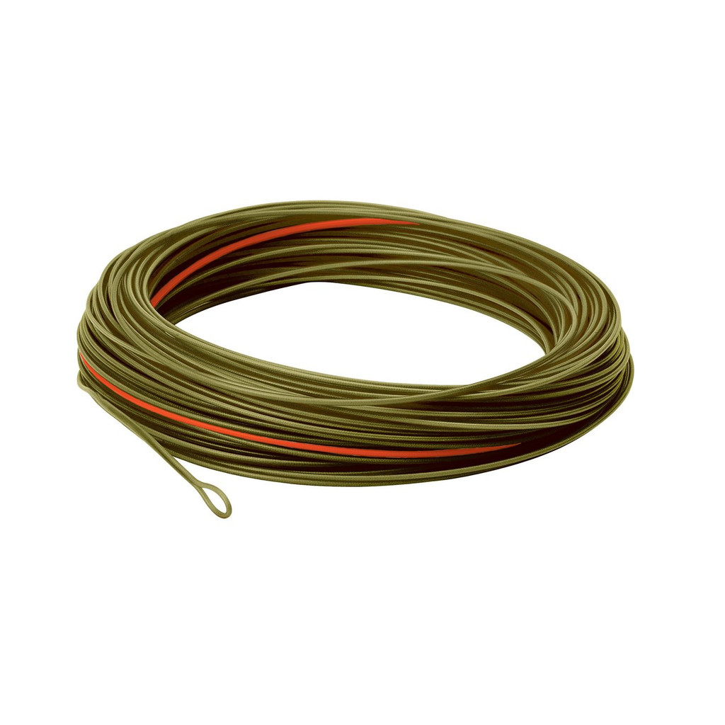 Cortland Competition Medium Intermediate Sinking Fly Line