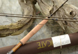 Syndicate Pipeline Pro Series Competition Fly Rods