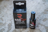 Raidzap UV Resin Thin