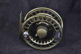 Hanak Superb XP Fly Reel