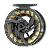 Orvis Clearwater Large Arbor Cassette Fly Reel