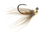 CDC France Fly