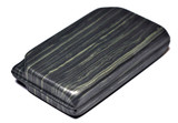 Tactical Fly Fisher All-Foam Fly Box