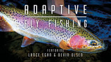 Adaptive Fly Fishing: Strategies for Diverse Water Types DVD