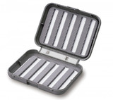 C&F Design Small 10 Row Fly Box