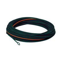 Cortland Competition Fast Intermediate Fly Line