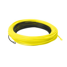 Cortland Competition FO-Tech Type 7 Fly Line