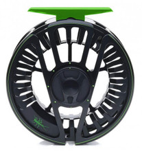 Vision Nymph Fly Reel