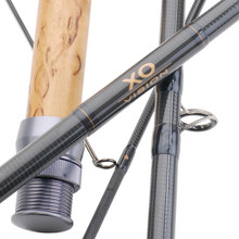 Vision XO 10' 3 weight Fly Rod