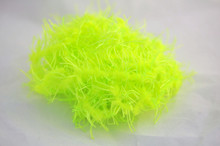 Frozen North Fly fishing Creeper Chenille
